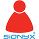 Logo-sionyx-frei