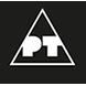Logo_pt-compl