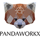 Pandaworkx_Logo
