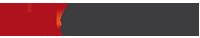 SA_Logo_Web